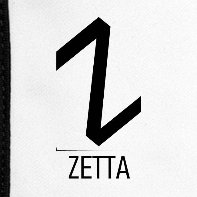 ZettaGamer