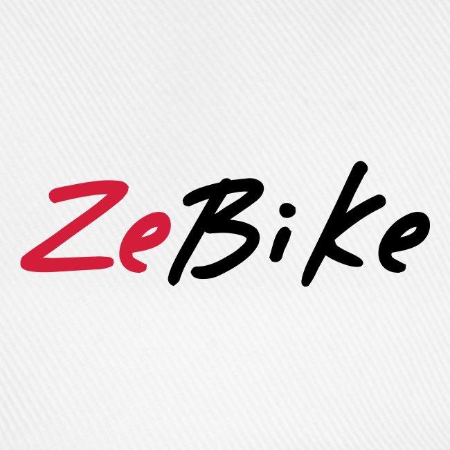 minizebike new2