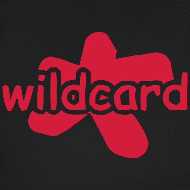 wildcard 200