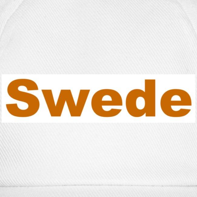 Swede