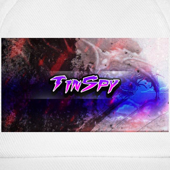 TinSpy YT