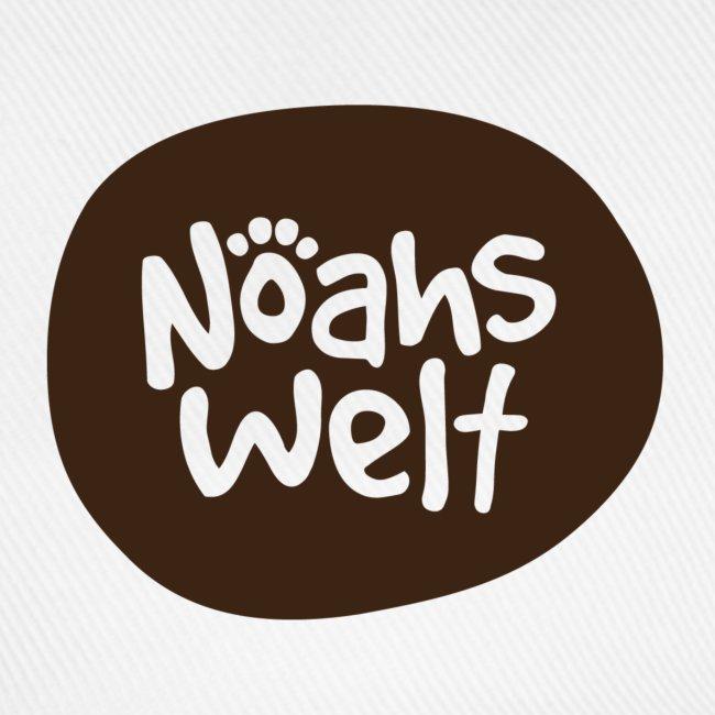 Noahs Welt