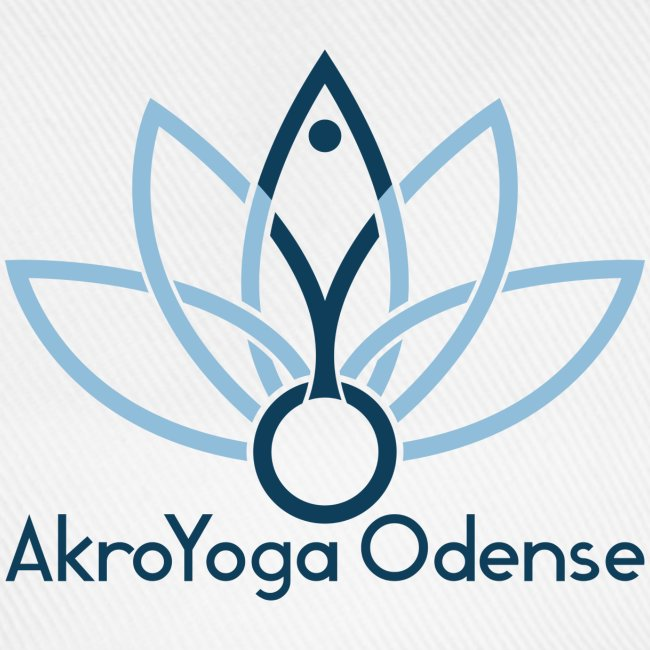 AYO's Logo