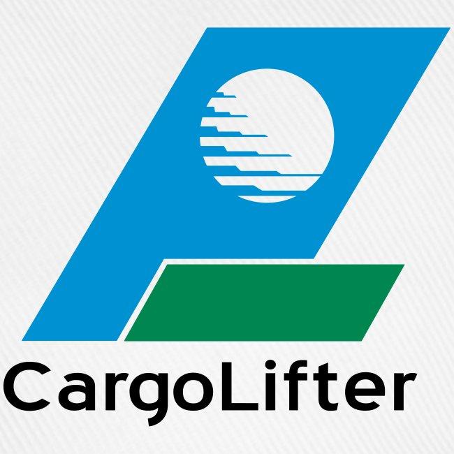 Logo CargoLifter (neu)