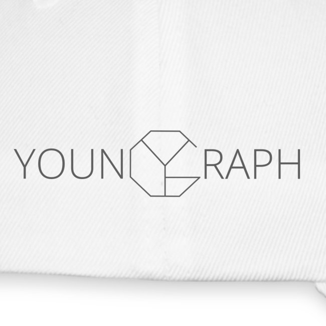 YoungGraph