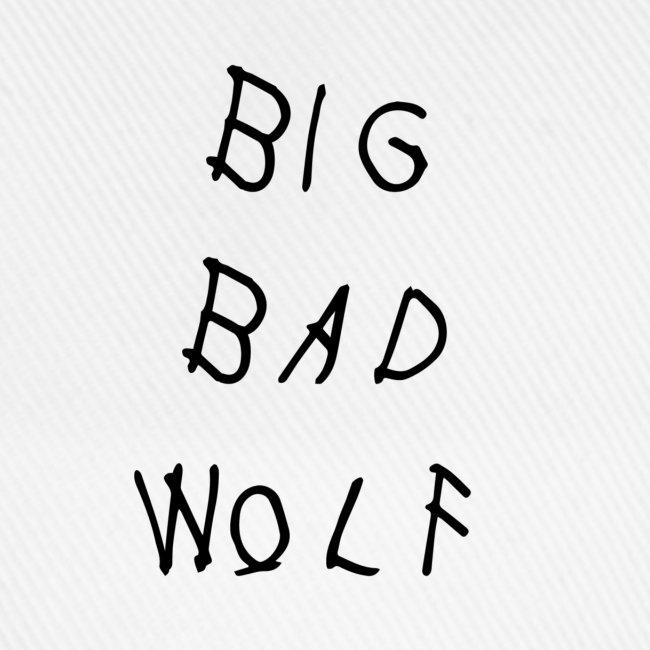 bigbadwolf png