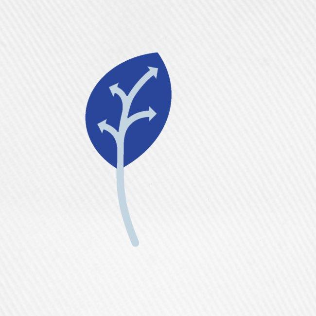 Adveris blu