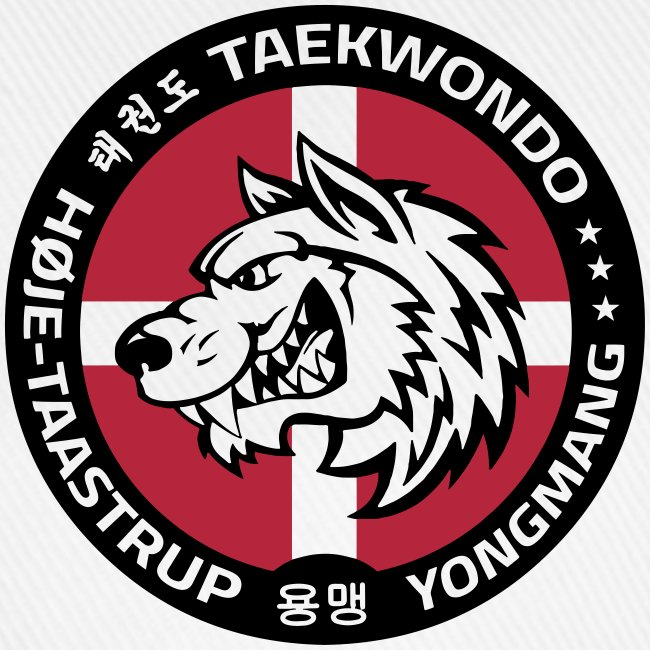 logo_wolf_flag_color_red