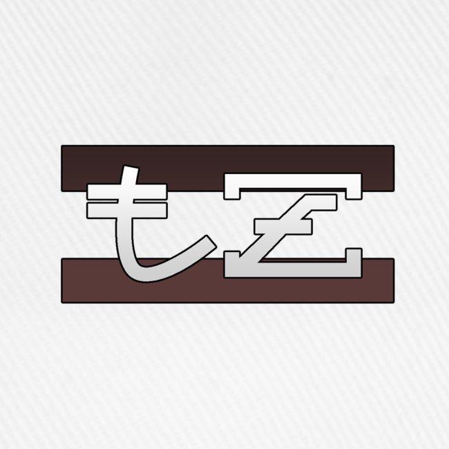 Tz background