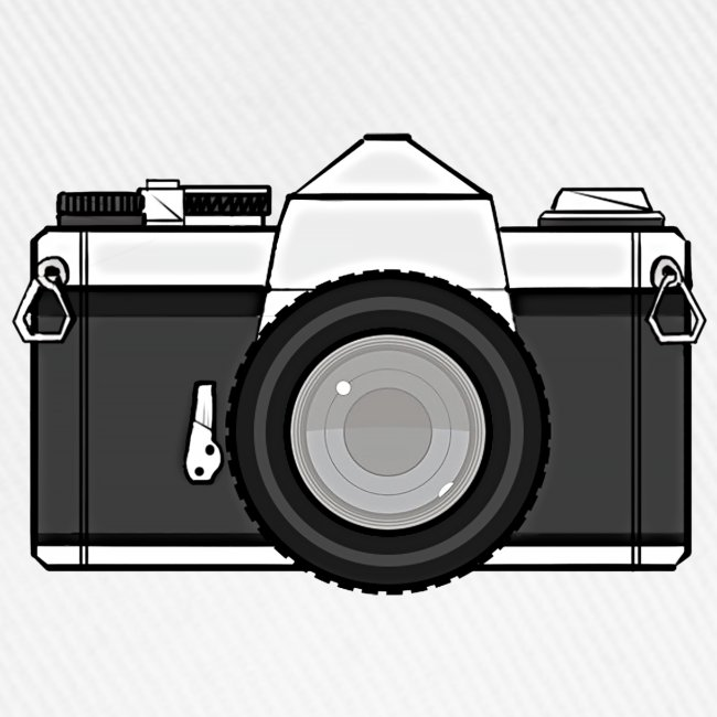 Shot Your Photo