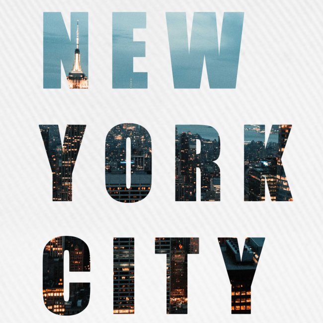 NEW YORK, New York photo, New York City