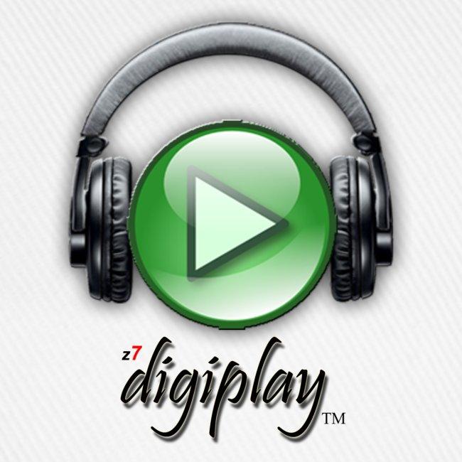 z7digiplay2