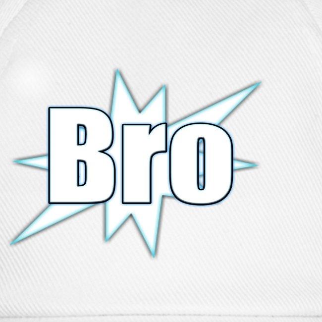 Bro hats and shirts