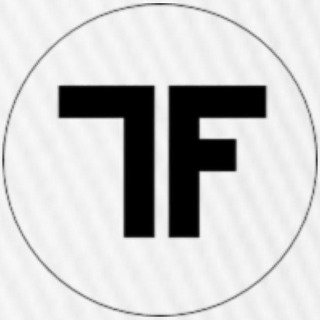Gorra clasicc TF