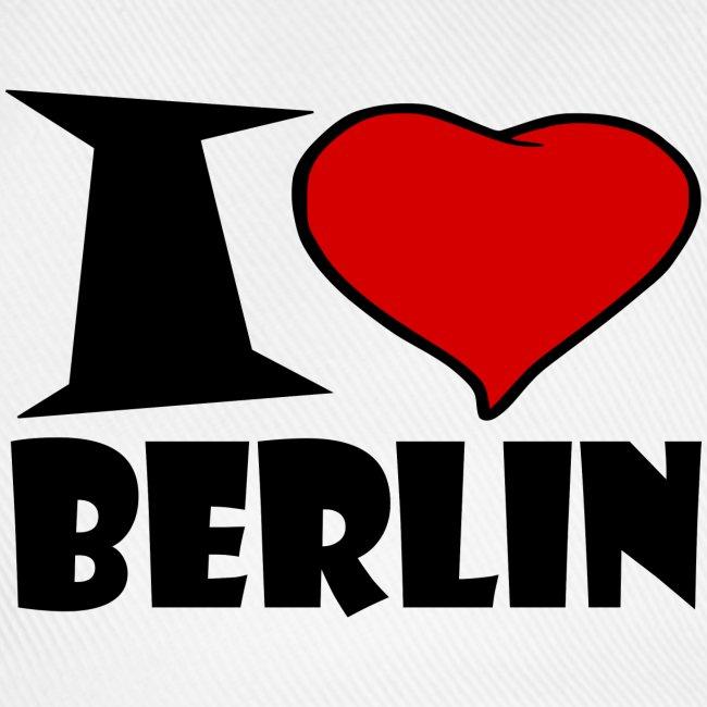 Berlin Liebe