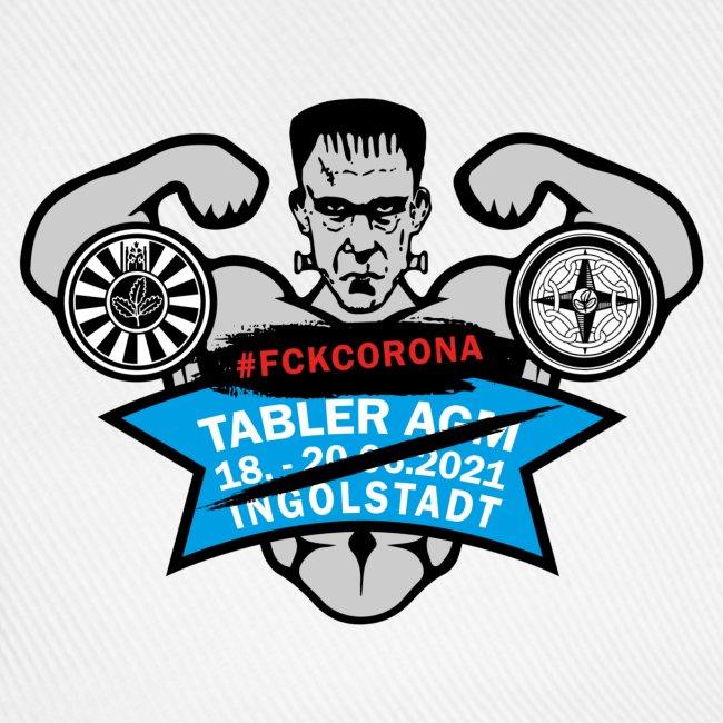 AGM 2021 Logo FCKCORONA 210406