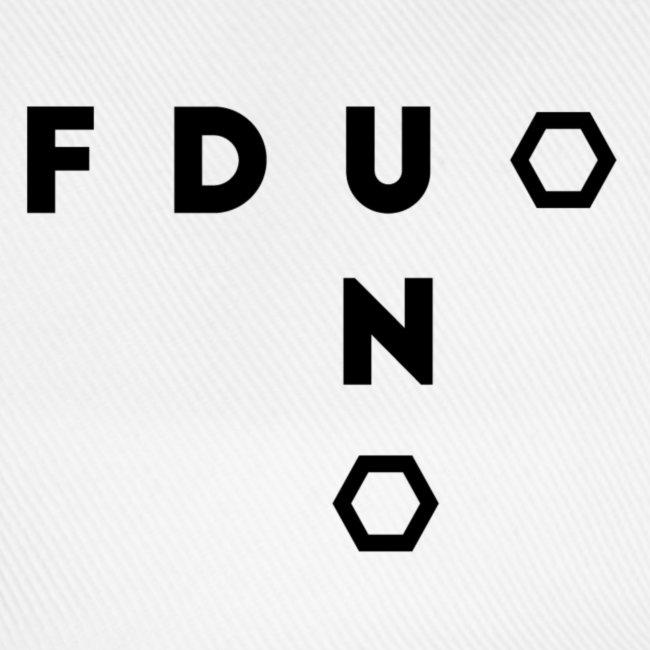 FDUO UNO