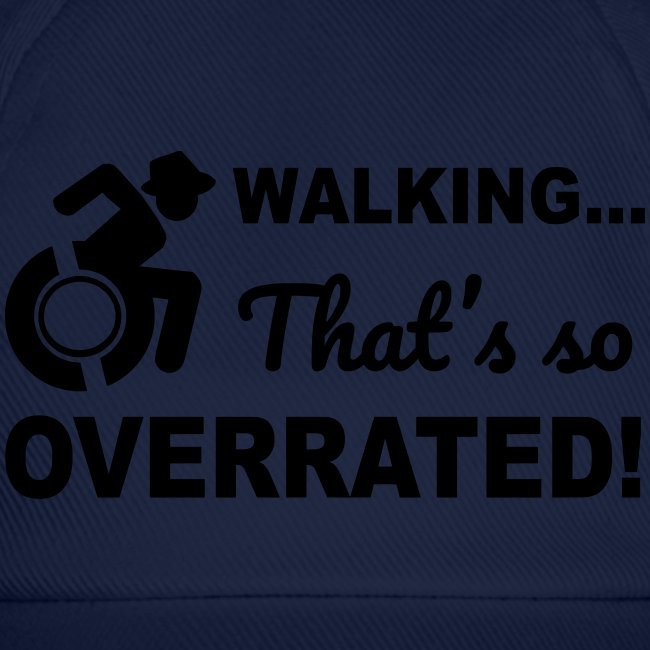 Walkingoverrated2