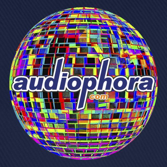 Audiophora Boule Facette