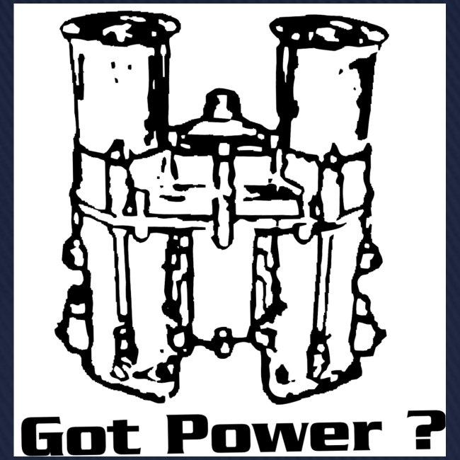 idapower