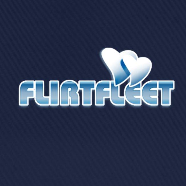 flirtfleet logo 280306