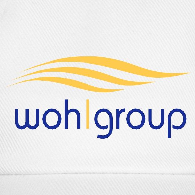 woh group Flock