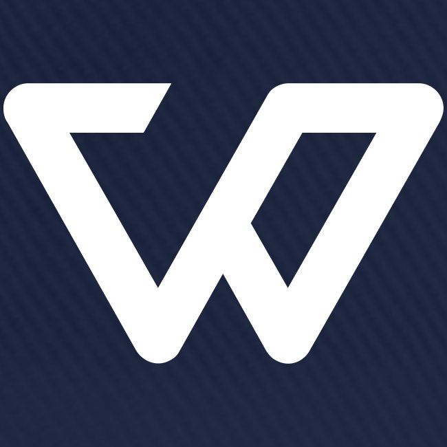 white weamer icon