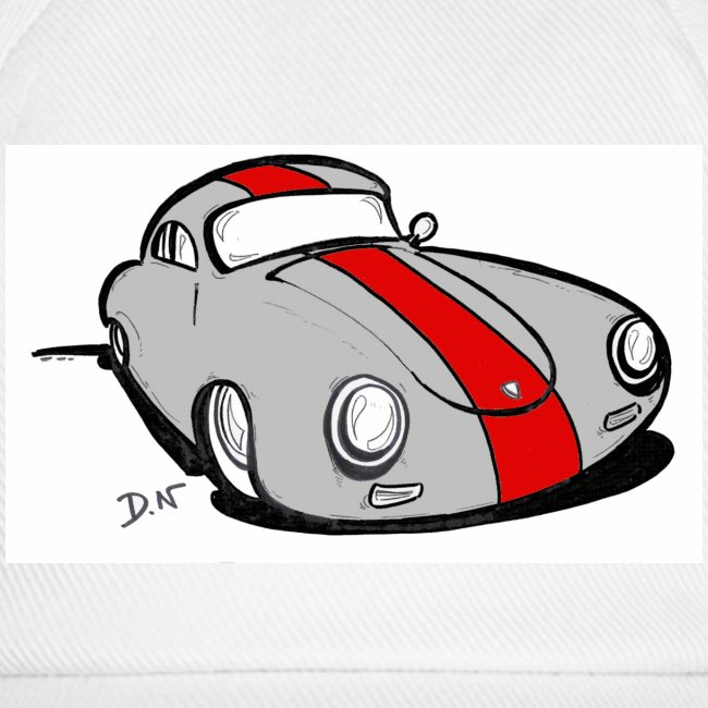 356 Outlaw 3