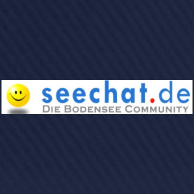 seechatdiebodenseecommunity6