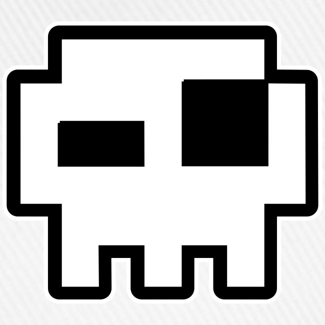hzv logo