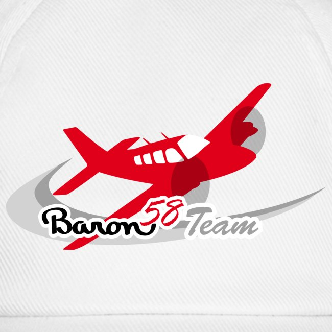 be58 team