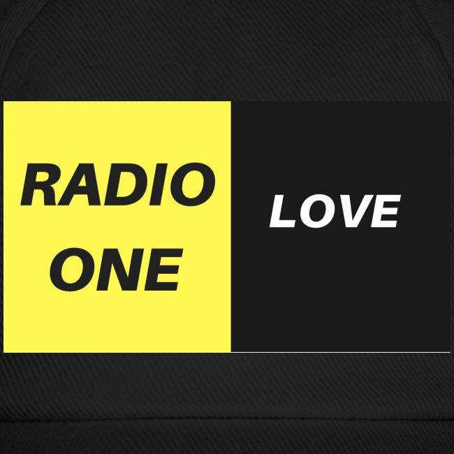 RADIO ONE LOVE