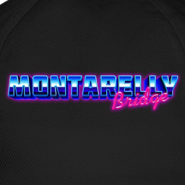 Montarelly