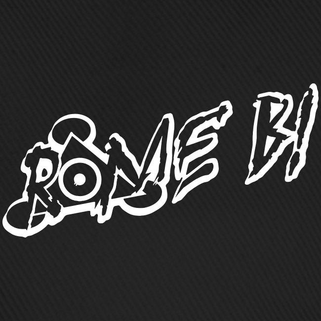 rome_b_new_logo_16_shadow