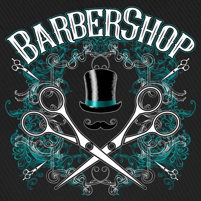 Barber Shop_04