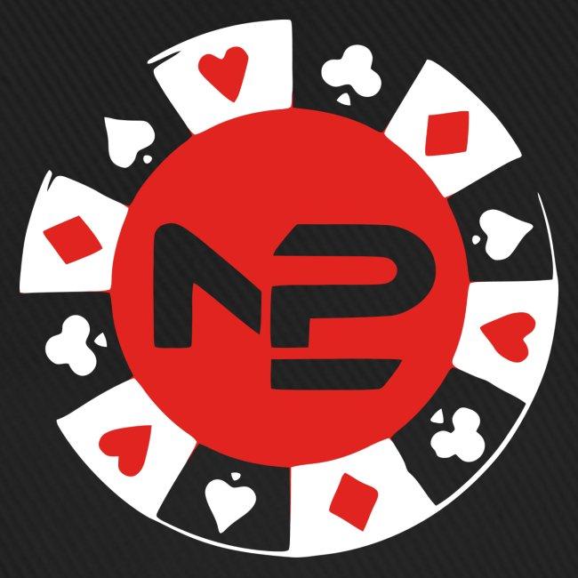NPL Logo 2