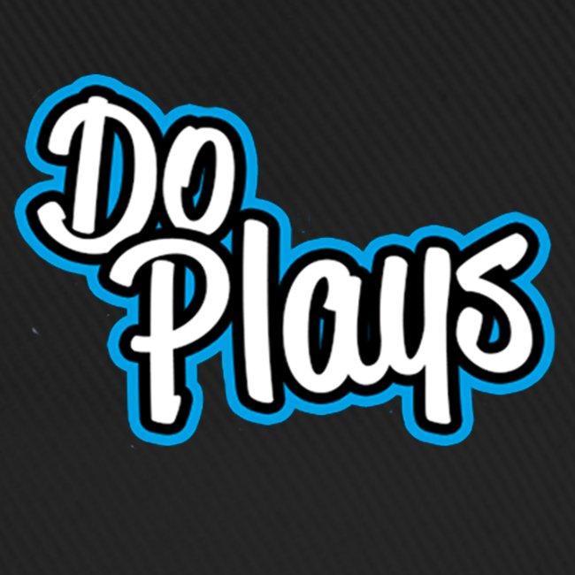 Mannen Baseball | Doplays