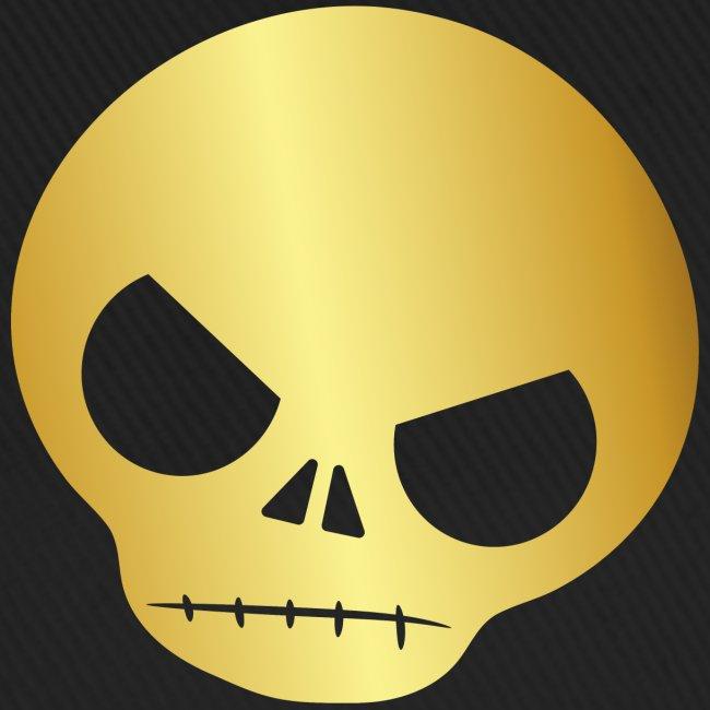 Logo Brawl Brawler Stars Gamer Gaming