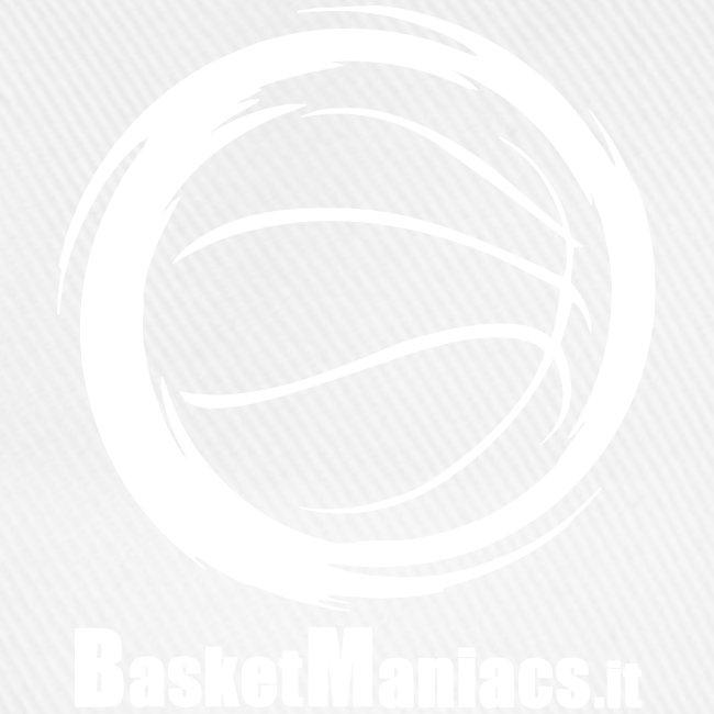 Basket Maniacs