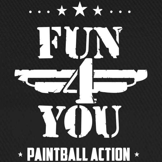 Fun4You Logo