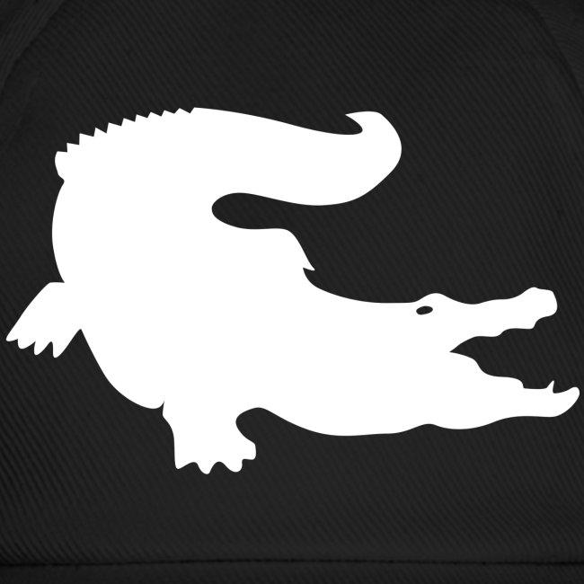 Metal Gear Online - Crocodile Rank