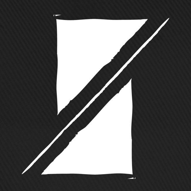 Muzik & Friendz Records Logo