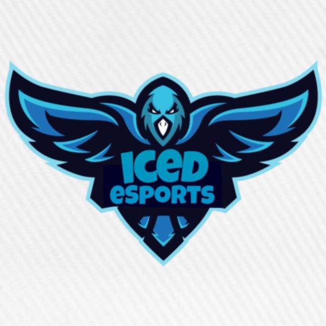 Iced Esports