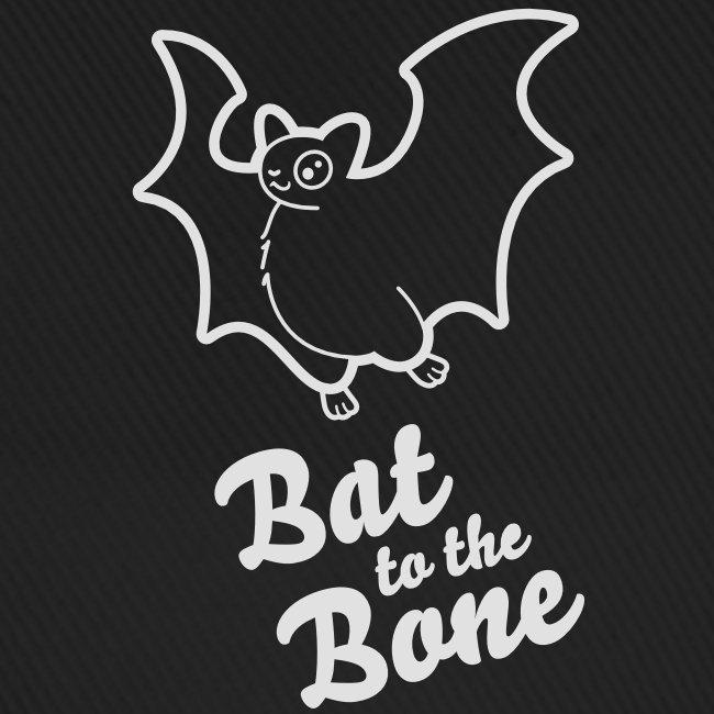 Bat to the Bone