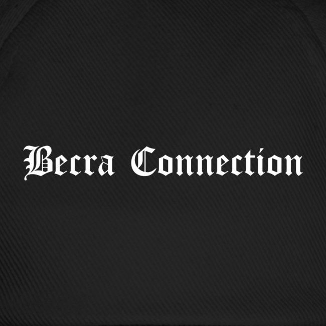 becra connection png