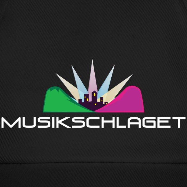 Musikschlagetlogga_vitsv_