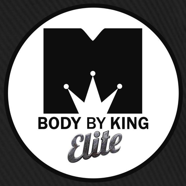 BodyByKing Elite