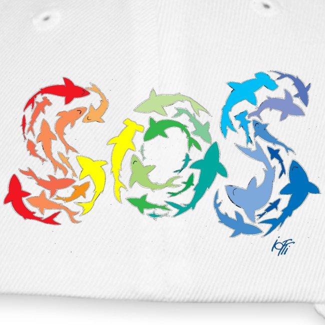 Logo D4S Transp gif