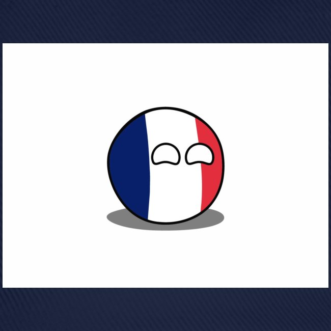 France Simple