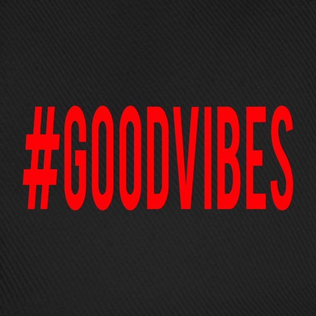 GOODVIBES_RED